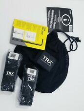 TRX Training Suspension Xtender With carrying bag and Allen key