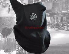 Wholesale Windproof Winter Outdoor Riding Cycling Warm Ski Mask Face Shield