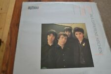 BUZZCOCKS    ANOTHER MUSIC IN A DIFFERENT KITCHEN   LP  UAG 30159  ORIGINAL 1978