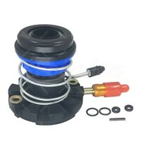 Clutch Bearing Release Slave Cylinder For Ford Ranger Explorer F-150 Mazda