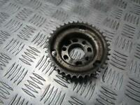 Camshaft Timing Gear (Pulley)(Gear Camshaft) Ford Focus 375576-87