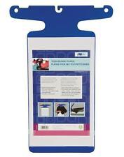 Yudu Baby Toddler Child T Shirt Platen For Yudu Screen Printing Machine New