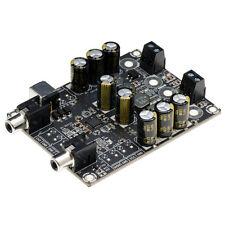 WONDOM 2X20W 8ohm Class D Audio Amplifier Board MAX98400A Subwoofer dual channel