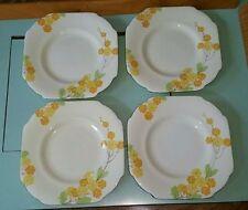 Unboxed Royal Grafton Porcelain & China