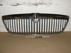 OEM 01 Lincoln Navigator FRONT GRILLE GRILL WITH EMBLEM BADGING