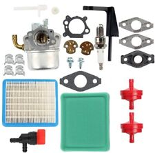 Carburetor F Jiffy Ice Auger Jiffy 2 Cycle Engines Rep 4082 Carb SD60i 30XT