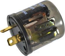 Turn Signal Flasher Autopart Intl 1802-300481
