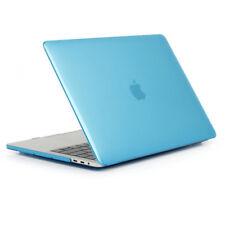"Coque Etui de Protection pour MacBook Pro 13"" Retina 2013 A1425 A1502 / 125"