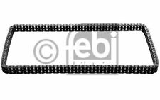 FEBI BILSTEIN Cadena de distribución MERCEDES-BENZ 190 CLASE C E G DAEWOO 17650