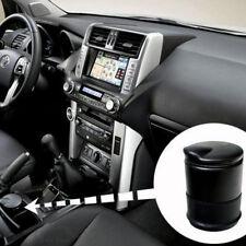 Cigarette Ashtray Ash Tray Holder Auto Car Vehicle Smoking Cup Bucket wLED Light