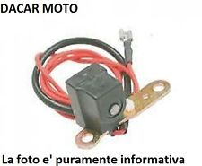 246170010 RMS Pick up scooter piaggio 50