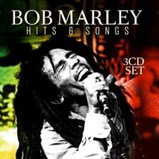 Englische Reggae, Ska & Dub's Best of Musik-CD