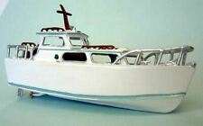 More details for 26 curlew motor cruiser