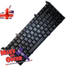 Dell Inspiron 1100 1150 2600 2650 5100 5150 5160 Keyboard US New Genuine Black