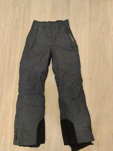 COLUMBIA Ski Pants Snowboard Trousers Women's Size S