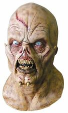 Halloween DARKWALKER HIDEOUS ABOMINATION Adult Latex Mask Costume NEW