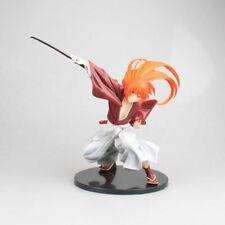 "1330 Cosjoy 67/"" Kono Subarashii Sekai ni Shukufuku Megumin/'s Wand Cosplay Prop"