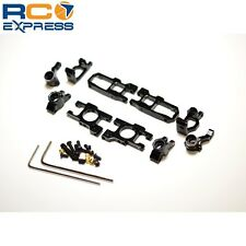 Hot Racing Kyosho Mini Z Buggy MB-010 Aluminum Suspension Arm Set KMB9901