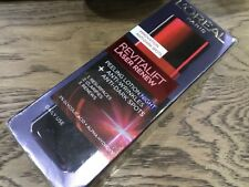 L'Oreal Revitalift Laser Renew Peeling Lotion Night Anti Wrinkle Anti Dark Spot
