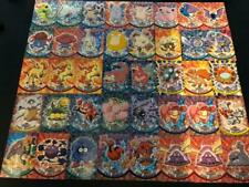 POKEMON 80+ Topps Card Lot! Holo Blastoise!