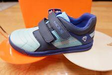 Scarpe Shoes Tennis Bambino Chicco Nr. 31 Color Blu Nuove