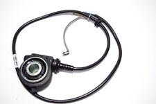 Piaggio Jc54610x94000 Sensore di velocita