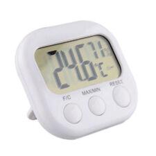 Horloges de maison sans marque