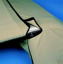 COVERCRAFT custom made HARDTOP COVER 1955-57 Ford Thunderbird removable hard top