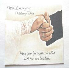 3D UPick Wedding Prom Gown Tuxedo Girl Boy Date Scrapbook Card Embellishment