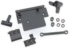 HPI Racing Bullet ST/MT Flux Series ESC Plate & Steering Bellcrank HPI101662