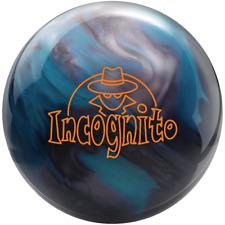 "New Radical Incognito Pearl Bowling Ball | 15# | Pin 2-3"" or 3-4"""