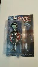 New Paxx Limited Edition Figurine