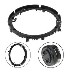 Camera Lens Bayonet Mount Ring Repair Part Replacement For Sony SELP 16-50 E