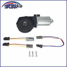 BRAND NEW WINDOW LIFT MOTOR LEFT DRIVER SIDE FOR F-150 EXPEDITION LOBO LINCOLN
