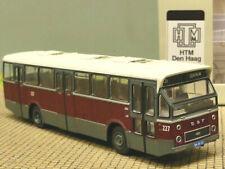1/87 Artitec DAF CSA1 Stadtbus Den Haag 487.063.01