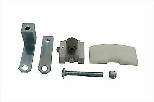 Hydraulic Primary Chain Tensioner for Harley Davidson by V-Twin