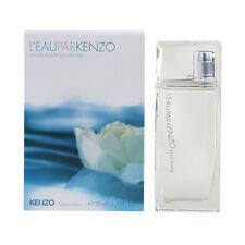 Perfumes de mujer Eau de toilette KENZO Pour Femme