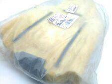 FORD OEM 98-99 Explorer Front Seat-Back Cushion Foam Pad F87Z7864810CA