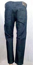 Diesel Damen-Bootcut-Jeans niedriger Hosengröße W28 (en)