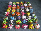 MOSHI MONSTERS SERIES 1 NEW - CLEARANCE + ULTRA RARES - CHOOSE - combined post .