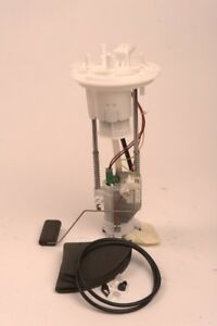 Fuel Pump Assembly for 04-08 Ford F150 5.4L With 35.7 Larger Tank REF 8L3Z9H307D