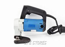 620 Watt Electric Metal Shears Cutter Up to 3.5 mm Capacity 620W High quality