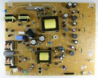 "Magnavox 50"" 50ME345V/F7 DS3 A5GUGMPW Power Supply Board Unit"