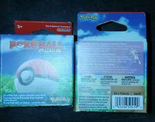 Nintendo Pokemon Poke Ball Plus Controller for Nintendo Switch  BRAND NEW