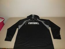 Under Armour Football Hooded Training Sweatshirt New Shirt Athletic Team Mens Xl