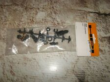 RC HPI Switch Wheel Axle Part Set 38404