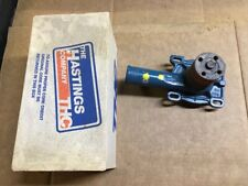The Hasting Company Remanufactured Water Pump WP 667