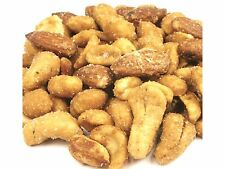 SweetGourmet Honey Roasted Mix (Peanuts,Cashews, Almonds) - 5Lb FREE SHIPPING!!!