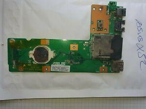 ASUS K52J K52JC A52J A52F X52J X52F Power Board