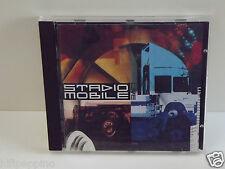 "STADIO ""MOBILE""  CD"